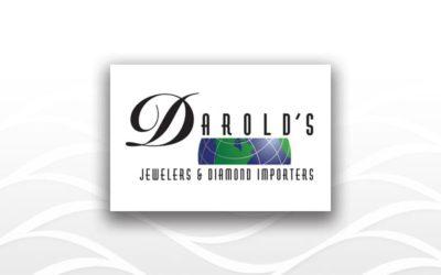 Darolds Jewelers